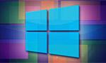 Windows Blue. Первый взгляд