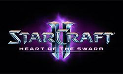 StarCraft 2: Heart of the Swarm – оказуаленная сказка