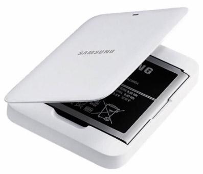 Переходник на HDMI для Samsung Galaxy S4