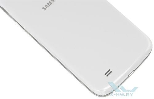 Динамик Samsung Galaxy S4