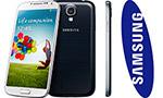 Samsung Galaxy S4: беспроводная зарядка, Android 5.0, видеообзор и много нового