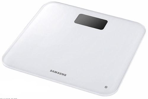 Весы для Samsung Galaxy S4