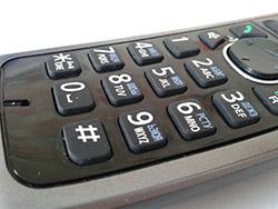 Пример съемки тыльной камерой Samsung Galaxy Fame. Рис. 2