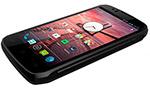 Телефон с самой мощной батареей на две SIM-карты - Highscreen Boost