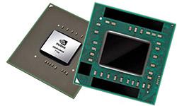 NVIDIA GeForce 710M – обзор и тест в популярных играх