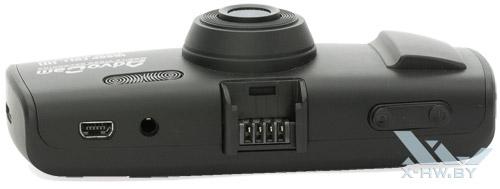 Верхний торец AdvoCam-FD5 Profi