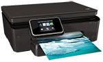 Обзор МФУ HP Deskjet Ink Advantage 6525
