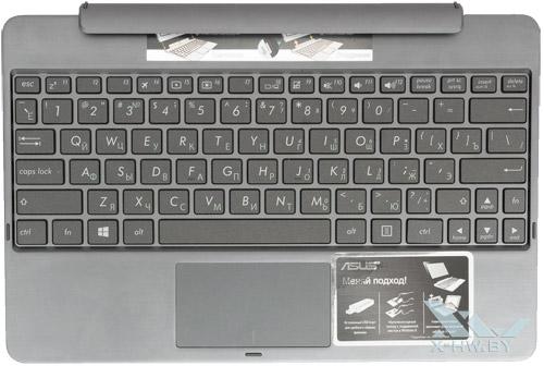 Клавиатура ASUS VivoTab RT
