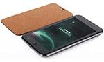 Lexand Callisto – 5-дюймовый Android 4 смартфон от российской компании