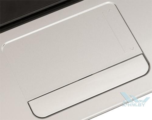 Сенсорная панель Acer Aspire E1-531G