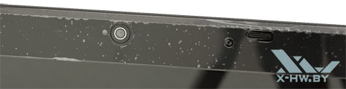 Веб-камера Acer Aspire E1-531G