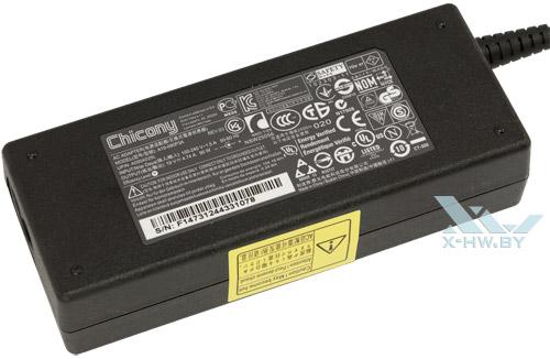 Блок питания Acer Aspire E1-531G