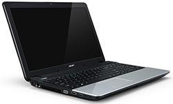 Acer Aspire E1-531G. Бюджетный ноутбук для игр
