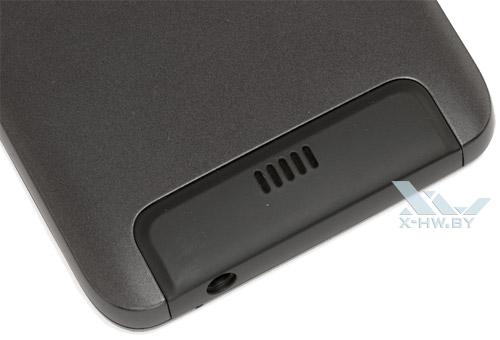 Динамик Prestigio MultiPhone 4300 DUO