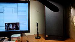Пример съемки тыльной камерой Highscreen Alpha R. Рис. 10