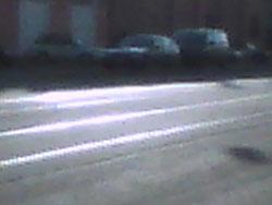 Пример съемки фронтальной камерой Alcatel One Touch Star. Рис. 3