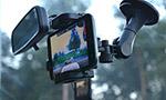 Смартфон в качестве видеорегистратора – реально ли это?