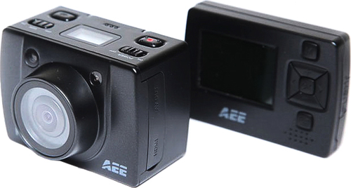 AEE Blackeye XTR WIDE