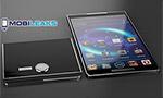 Samsung Galaxy S5. Первый взгляд