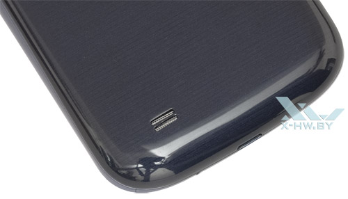 Динамик Star S9300