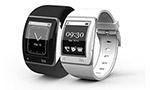 Что такое умные часы (smartwatch)?