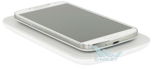 Беспроводная зарядка для Samsung Galaxy Note 3