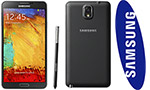Samsung Galaxy Note 3: стилус (электронное перо) и поддержка Samsung Galaxy Gear