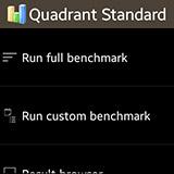 Внешние приложения на Samsung Galaxy Gear. Рис. 7
