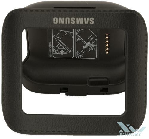 Кейс для Samsung Galaxy Gear