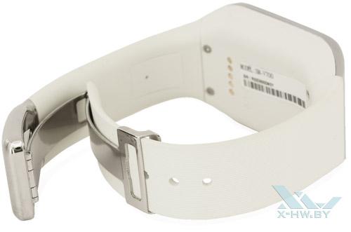 Застежка Samsung Galaxy Gear