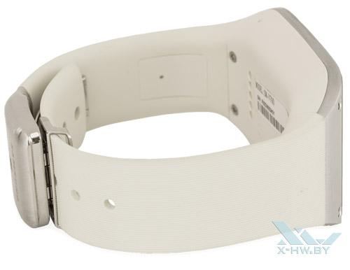 Ремешок Samsung Galaxy Gear