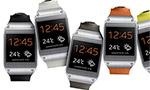 Samsung Galaxy Gear smartwatch – умные часы по высокой цене
