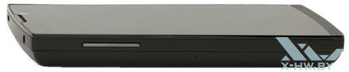 Highscreen Boost II с аккумуляторов на 6000 мА*ч