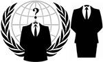 Как остаться анонимом в интернете