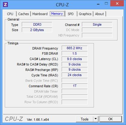 Оперативная память Fujitsu LIFEBOOK AH502