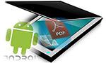 Лучшие сканеры документов для Android