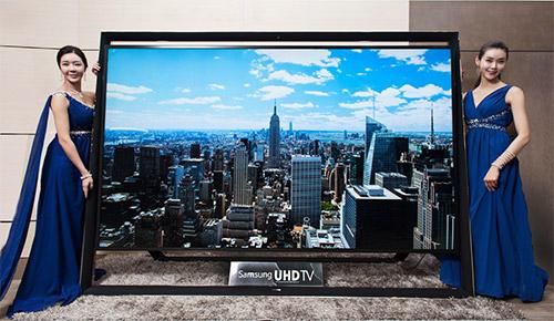 Samsung 110S9