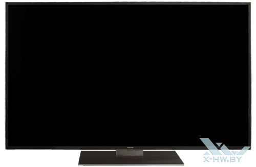 Samsung UE55F9000AT