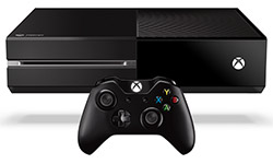 Xbox One – обзор популярной игровой приставки Microsoft