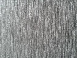 Пример съемки тыльной камерой Samsung Galaxy Grand Neo. Рис. 1