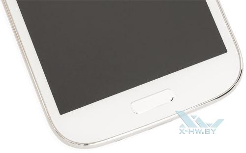 Кнопки Samsung Galaxy Grand Neo