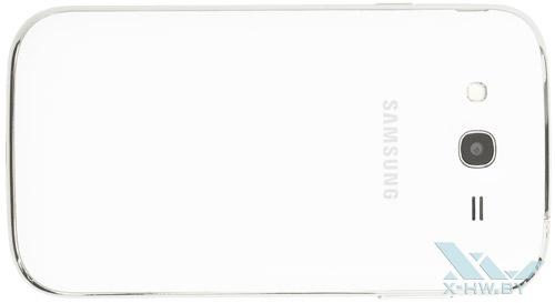 Задняя крышка Samsung Galaxy Grand Neo