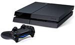 Sony PlayStation 4 – обзор популярной игровой приставки