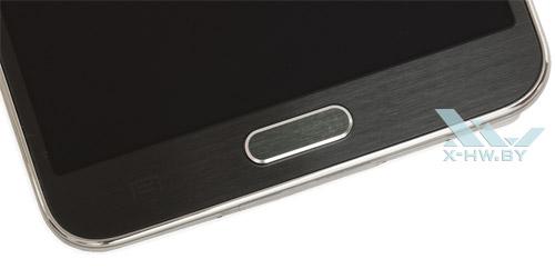 Кнопки Samsung Galaxy Note 3 Neo