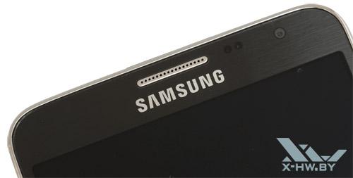 Динамик Samsung Galaxy Note 3 Neo
