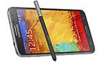 Galaxy Note 3 Neo - дешевый вариант Galaxy Note 3 или улучшенный Galaxy Note II?
