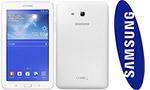 Самый дешевый планшет Samsung - Galaxy Tab 3 Lite