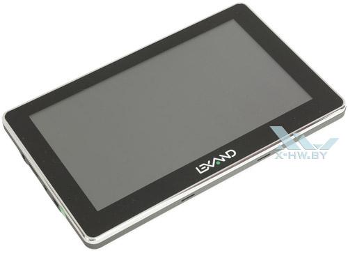 Lexand STA-7.0