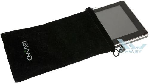 Чехол Lexand STA-7.0