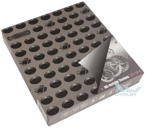 Коробка bb-mobile Techno 7.85 3G
